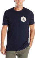 Rip Curl Men's Corporate Heritage T-Shirt