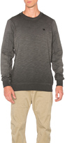 G Star G-Star Rugin Sweatshirt