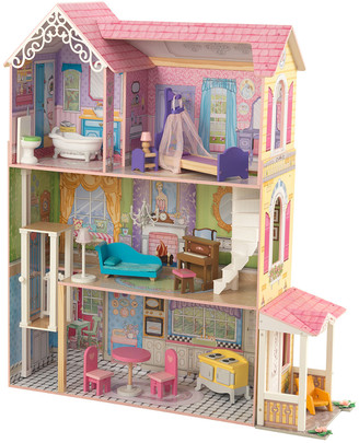 Kid Kraft Veronica Dollhouse