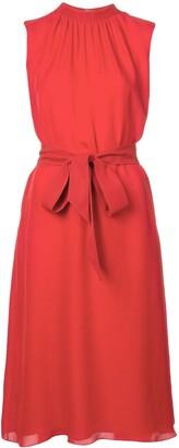 Sachin + Babi Zoe sleeveless dress