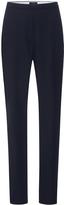 Ellery Conceptual Slim Leg Suiting Pant