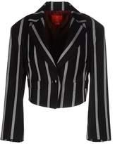 Vivienne Westwood Blazers - Item 49205713