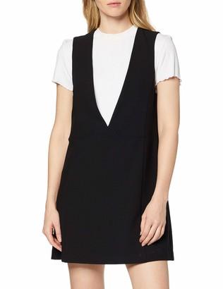 Pepe Jeans Women's Vivi Dress