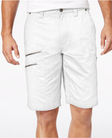 INC International Concepts Men's Elton Shorts, Only at Macy's