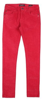 PETROL INDUSTRIES Co. Casual trouser