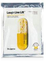 Dr. Jart+ Laugh Line Lift
