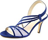 Nina Women's Vitalia Dress Sandal