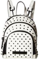 KENDALL + KYLIE Sloane Nano Studded Backpack