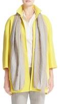 Fabiana Filippi Women's Wool Blend Coat