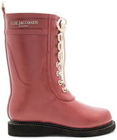 Ilse Jacobsen Always A Classic Boot