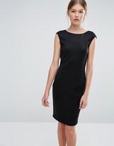 Vero Moda Cap Sleeve Dress