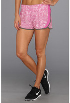"""Nike Printed 3"""" Dash Dri-FitTM Short"""