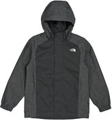 The North Face Boy%27s Resolve Reflective Jacket