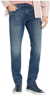 Joe's Jeans The Asher Slim Fit in Riplen (Riplen) Men's Jeans