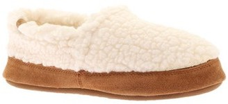 Acorn Women's Moccasin