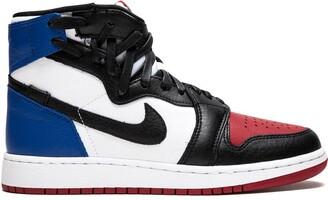 Jordan Air 1 Rebel XXX OG sneakers