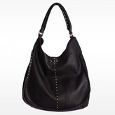 Linea Pelle Nico Shoulder Bag