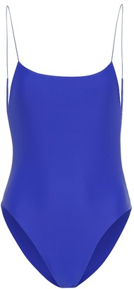 JADE SWIM Micro Trophy swimsuit