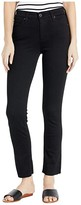 AG Adriano Goldschmied Mari in Encounter (Encounter) Women's Jeans