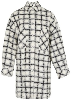 IRO Basbry jacket