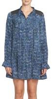 Cynthia Steffe Women's Emily Dress