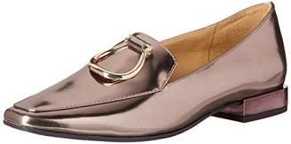 Naturalizer Women's Corrine Slip-Ons Loafer