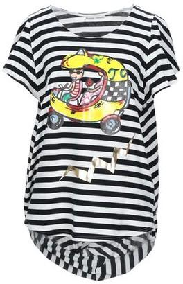 Tsumori Chisato T-shirt