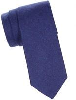 Isaia Cashmere Tie
