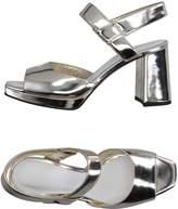 Amélie Pichard Sandals - Item 11150859
