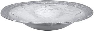 Mariposa Reveillon Serving Bowl