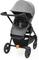 Stokke Beat(TM) Compact Urban Stroller