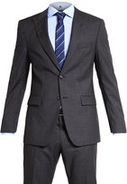 Tommy Hilfiger Tailored Suit Grey