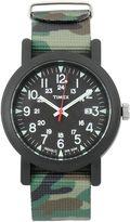 Timex Wrist watches - Item 58037599