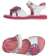 Agatha Ruiz De La Prada Sandals