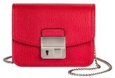 Sam & Libby Women's Mini Crossbody Handbag