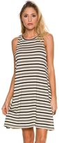 Billabong By And By Muscle Tee Dress