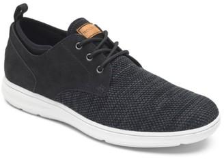 Rockport Zaden Sneaker
