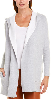 Minnie Rose Intarsia Cardigan