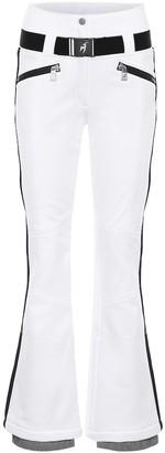 Toni Sailer Anais ski pants