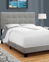 Monarch Bed