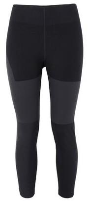 Nike TECH PACK CROP Leggings
