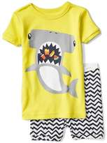 Gap Hammerhead shark short sleep set