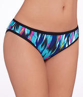Cleo by Panache Avril Classic Bikini Bottom
