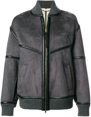 Stella McCartney Nola jacket