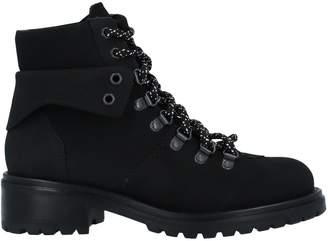 Boemos Ankle boots - Item 11731311RW