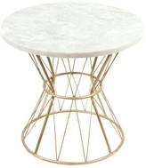 Honora Tamtam Marble Table