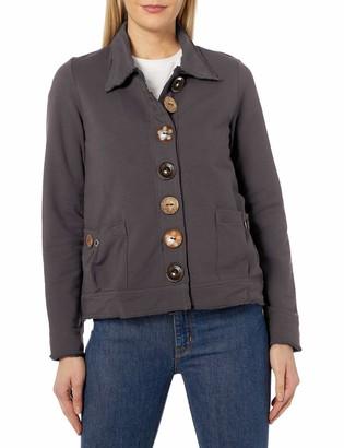Neon Buddha Women's Doreen Jacket