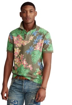 Custom Printed Polo Shirts Shop The World S Largest Collection Of Fashion Shopstyle