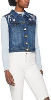 Romeo & Juliet Couture Women's Rj42956 Gilet