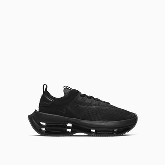 Nike Zoom Double Stacked Sneakers Cv8474-002